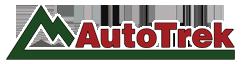 ASFCU Automotive Resource Center My WordPress Blog