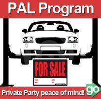 pal-program