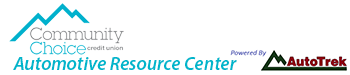 CCU Automotive Resource Center My WordPress Blog