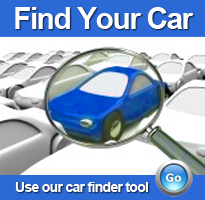 find-your-car-1