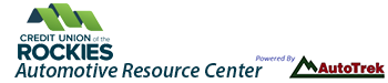 CU of the Rockies Auto Resource Center My WordPress Blog