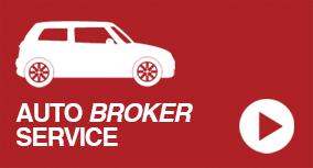auto-broker