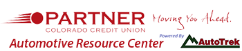 Partner Credit Union Automotive Resource Center My WordPress Blog