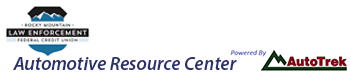 RMLEFCU Automotive Resource Center My WordPress Blog