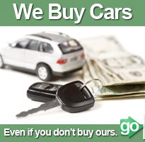 we-buy-cars