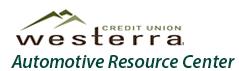 Westerra Auto Resource Center Powered by Autotrek