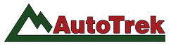 Credit Union Auto Resource – AutoTrek AutoTrek credit union resource